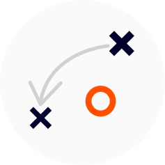 Icon of Team Playbook