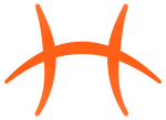 Hoops Lab Icon