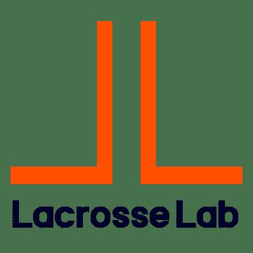 Lacrosse Lab Logo